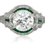 11310-Art-Deco-Emerald-Halo-TV