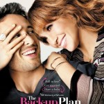 Jennifer Lopez wearing Judith Bright in the movie, The Backup Plan (LupRocks.com)