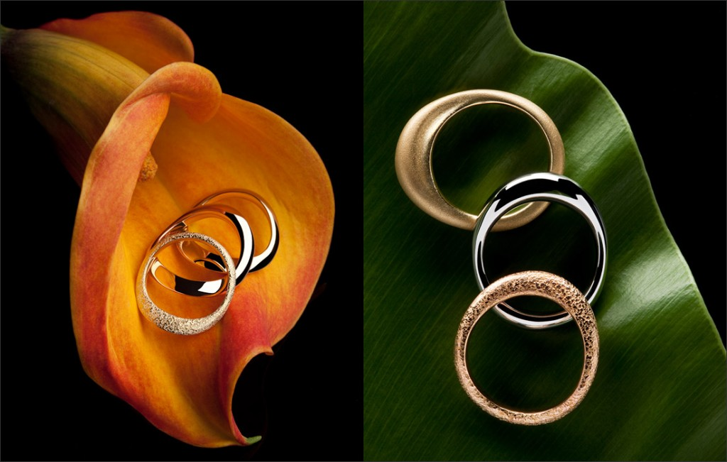 How to photograph jewelry: Photoshop tips from the pros ...
