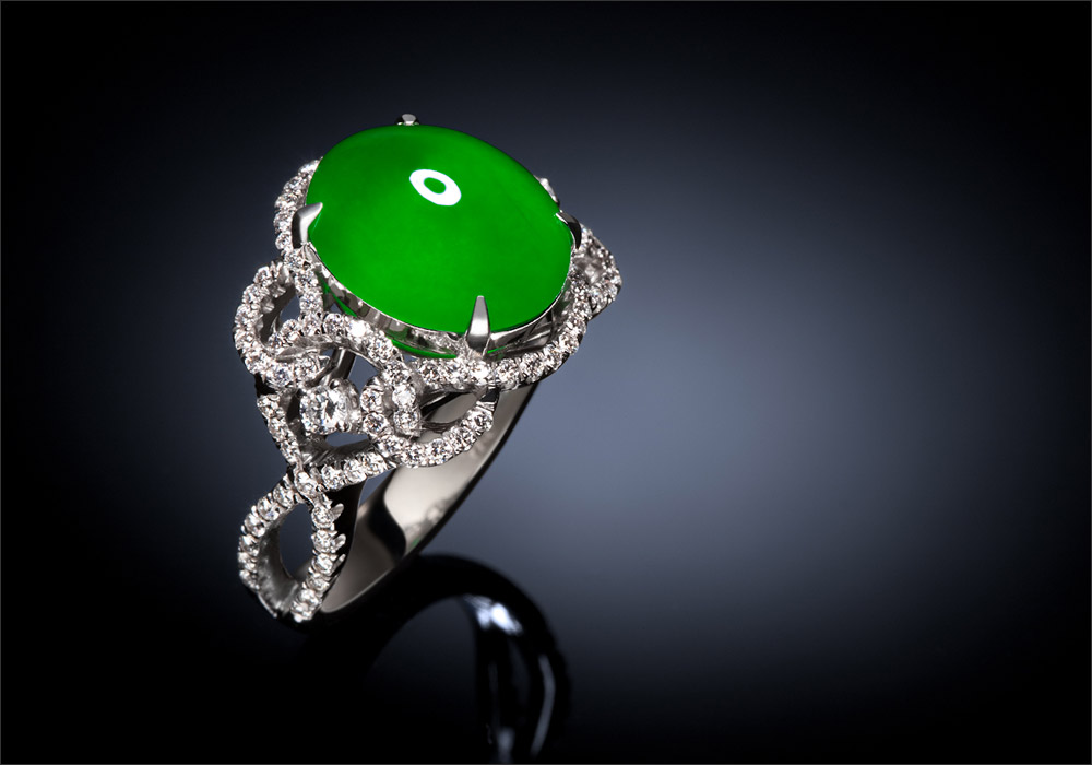 How To Photograph Jewelry Photoshop Tips From The Pros The Jewelry Loupe