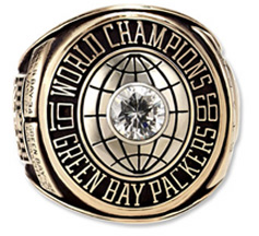 Packers-1s​t-SB-ring