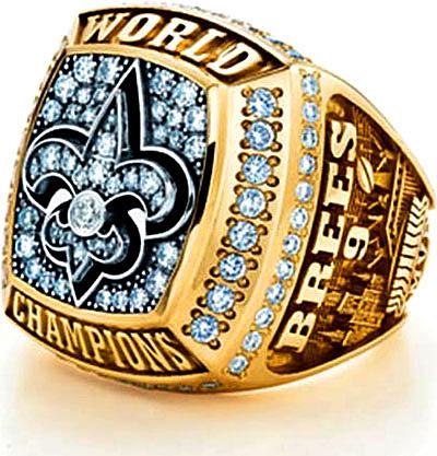 Saints-Super-Bowl-ring.jpg