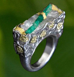 Snakes And Stones Jean Fran 231 Ois Fichot Ex Pat Designer