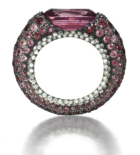 Top 10 jewelry designers on the Loupe in 2012 the jewelry loupe