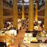 smithsonian.craft_show
