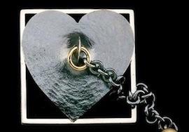 hearts_36