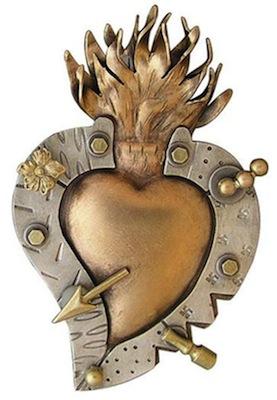 thomas-mann-milagro-collage-heart