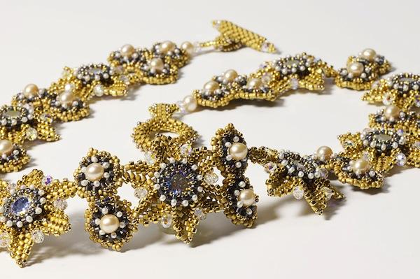 2013-SBDA-2ndPlace-Beads-LauraMcCabe-5_lg
