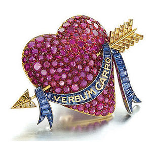 300px-Flato_Ruby_Heart_Brooch