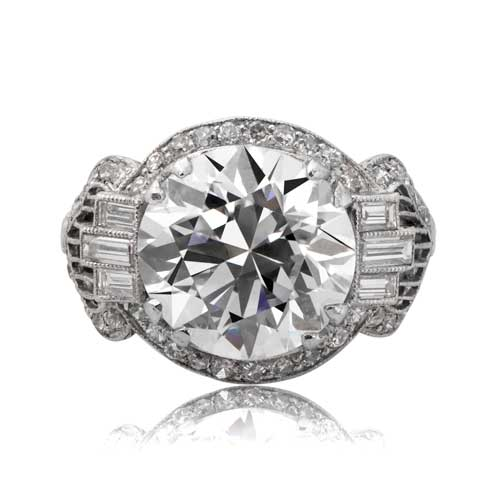 Art-Deco-Antique-Diamond-Engagement-Ring-10851-2-1