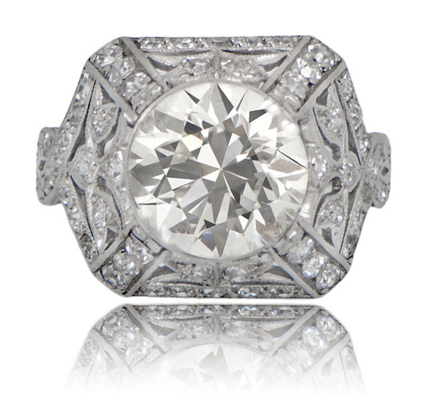 B15009-1930-Deco-Engagement-Ring-TV