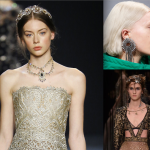 Baroque jewelry trends