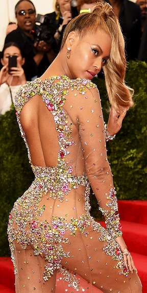 Beyonce-2015-Met-Gala-China-Through-the-Looking-Glass-givency-haute-couture-beyonce