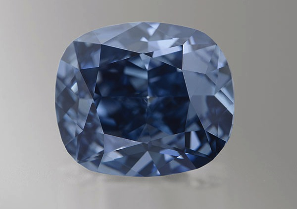 diamond most expensive article wittelsbach images top diamonds