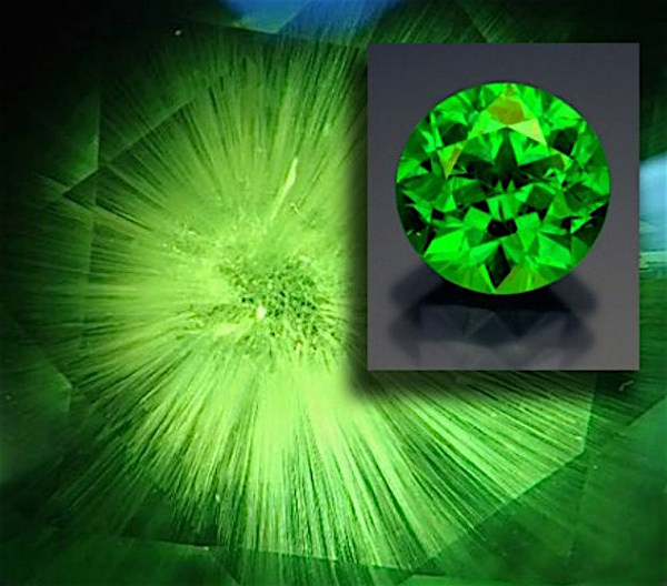 demantoid-garnet-from-secrets-of-the-gem-trade