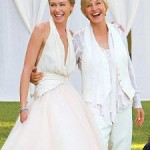 Ellen-and-Portias-Wedding-225x300