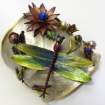 Favre-Botanical-jewelry2105-2