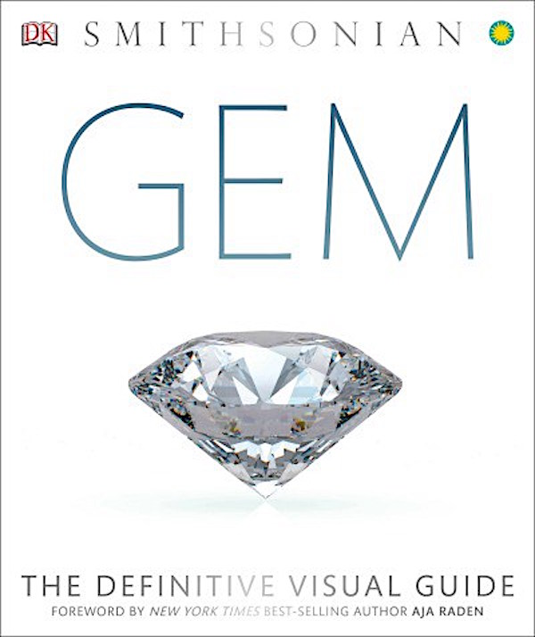 gem-the-definitive-visual-guide