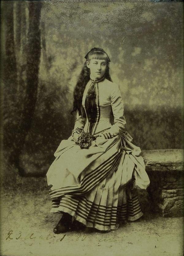 Hélène_d'Orléans