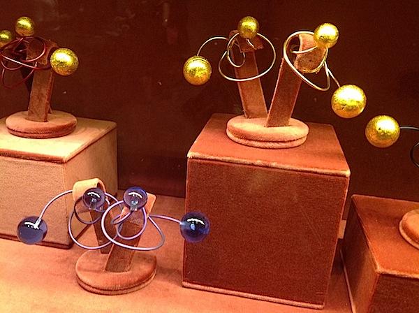 Jar Jewelry Met