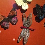 JAR butterfly wall-TheJewelryLoupe.com