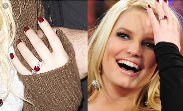 jessica-simpson-ruby-ring