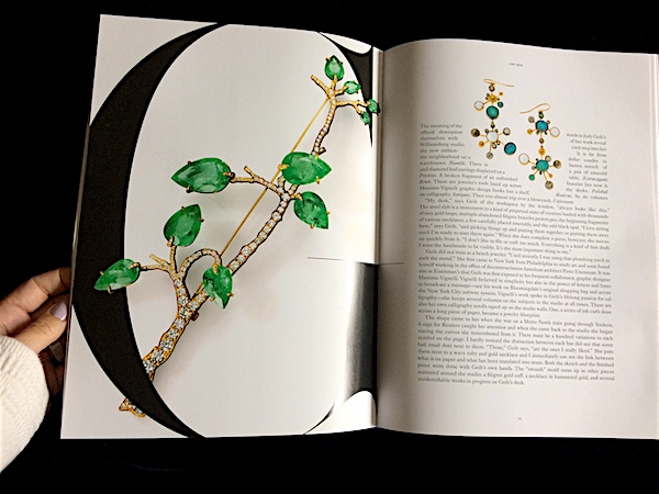 judy-geib-spread-in-jeweler