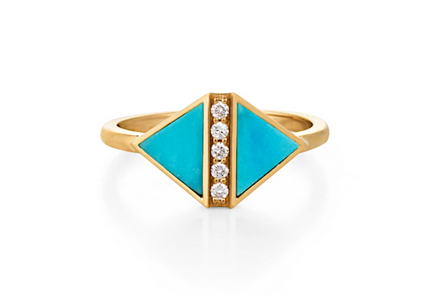 Larisa-Laivins-turquoise-diamond-ring