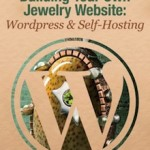 McCarthy2_Wordpress