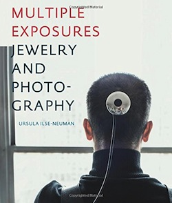 Multiple Exposures book cover