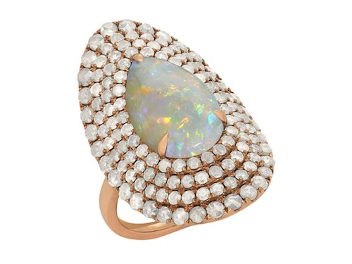 Rainbow_Opal_Ring_by Shawn Warren