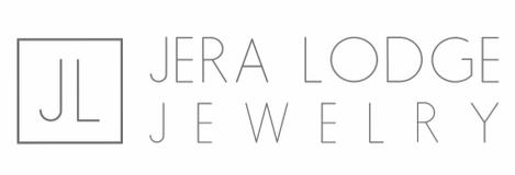 Jera Lodge Jewelry logo