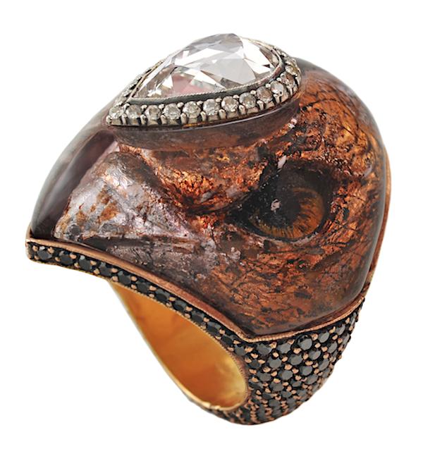 sevan-bicakci-falcon-ring