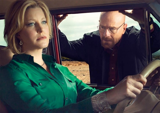 breakingbad_skyler2