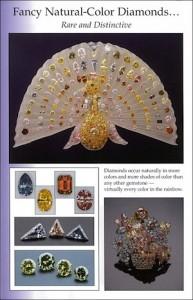 From Antoinette Matlin's Diamonds buying guide.