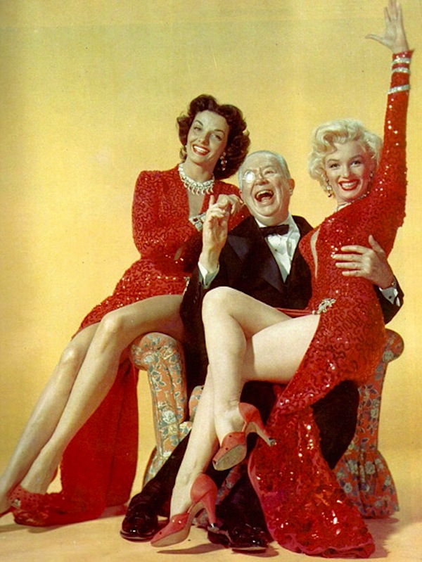 gentlemen-prefer-blondes-marilyn-monroe-jane-russell