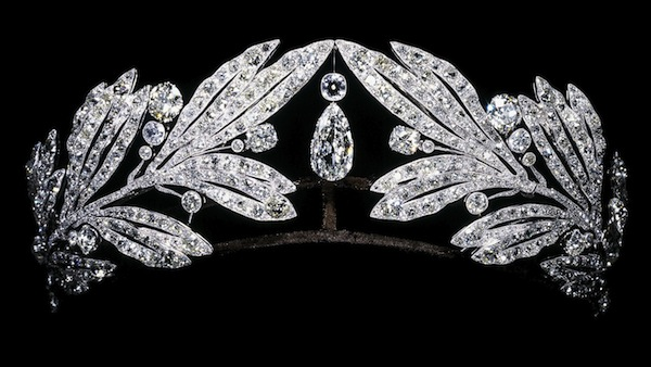 laurel_leaf_tiara_owned_by_marie_bonaparte_cartier_paris_1907