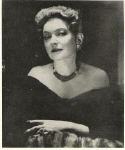 marianne-ostier-s_medium
