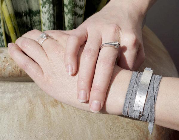 rings&wrap